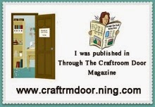 TheCraftrmdoor.com