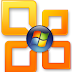 Free Download KMSpico v2.1 Activator Windows Vista, 7, 8 & Ofiice 2010, office 2013