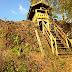 Sedikit Catatan dari Benteng Kota Umbunowulu
