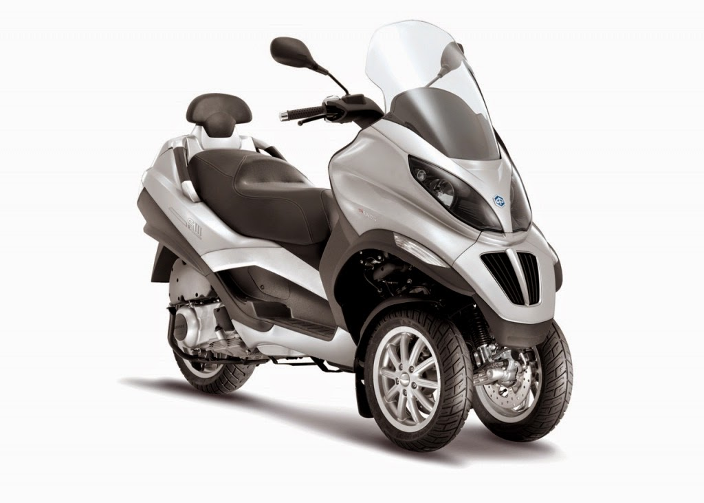 piaggio mp3 250 innovative three wheel scooter car reviews new car pictures for 2018 2019. Black Bedroom Furniture Sets. Home Design Ideas