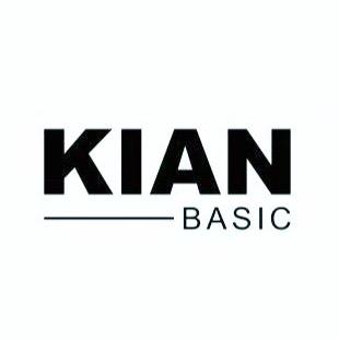 Kian Basic