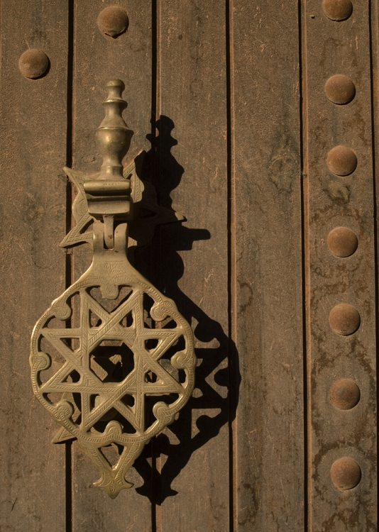 homely idea personalized door knocker. Other symbolic Moroccan door knockers The hand of Fatima knocker  Find buy and renovate a Riad in