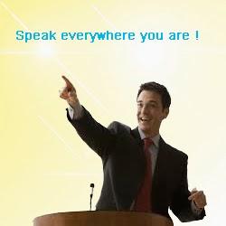 cara memaksimalkan pembelajaran speaking,tips pembelajaran speaking