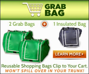 Grab Bag As Seen On TV