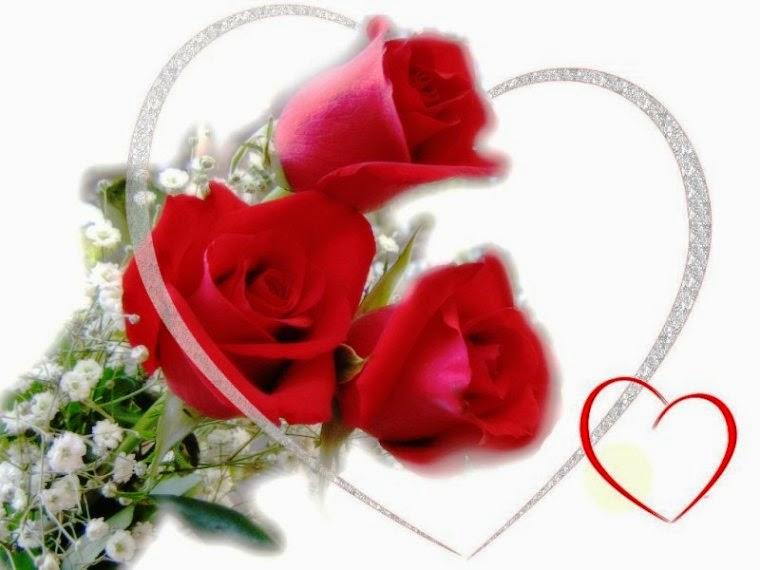 #Valentine2014 week days song Rose Propose Chocolate Teddy Promise Kiss Hug Series #10Alone #Vikrmn Author CA Vikram Verma