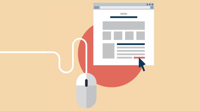 Como Melhorar o SEO do seu Blog através dos Links Internos