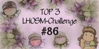 Top 3 # 02.02.2014