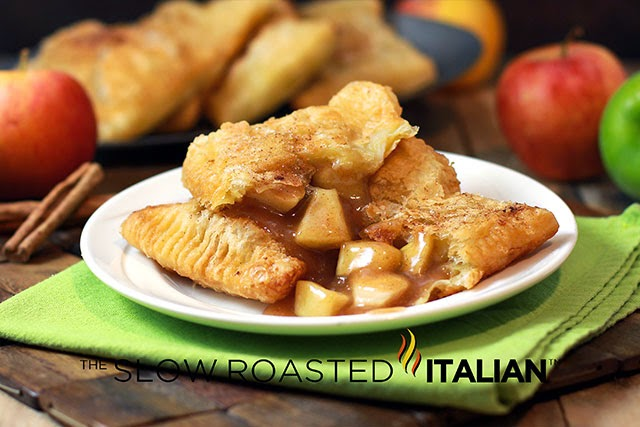 http://www.theslowroasteditalian.com/2013/11/mcdonalds-copycat-fried-apple-pies.html