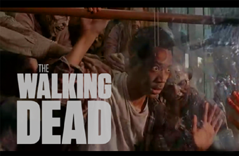 THE WALKING DEAD EPISÓDIO 14, CLIQUE AQUI: