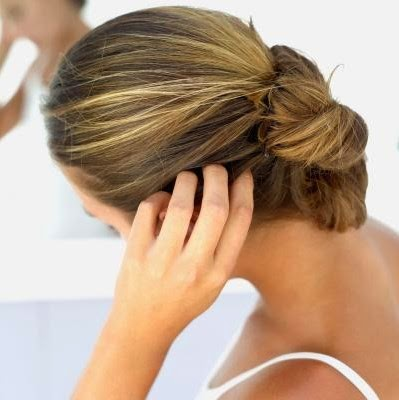 How to Best Treatment an Itchy Scalp