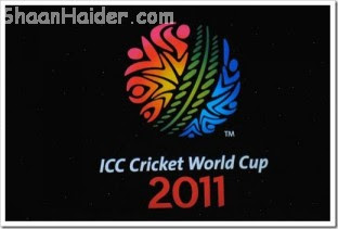 Watch ICC Cricket World Cup 2011 Live Streaming Online For Free