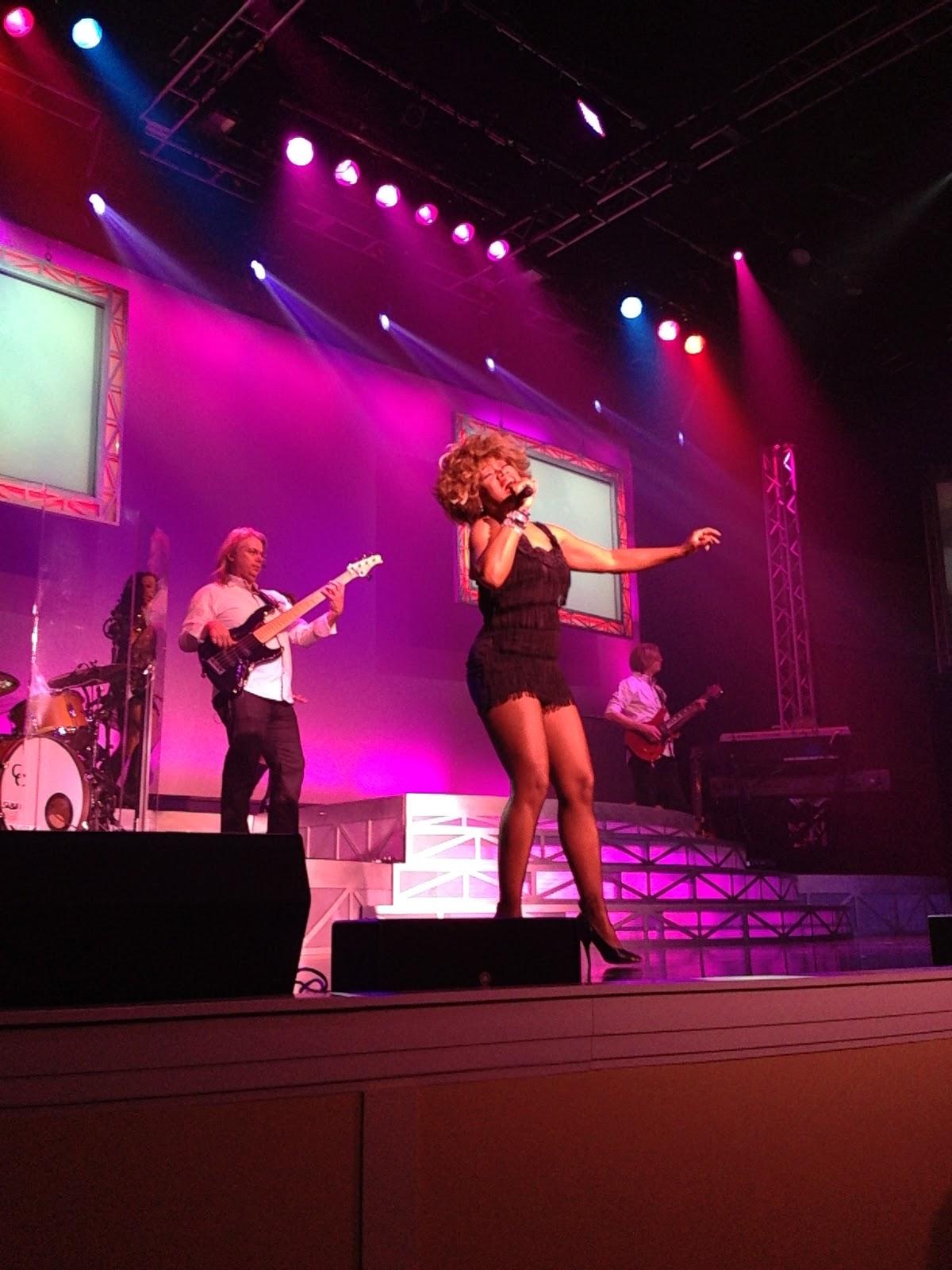 Legends In Concert Tickets Myrtle Beach
