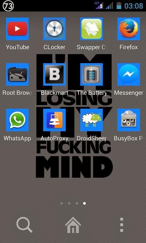 Cara Membuka Situs Yang di Blokir di Android Tanpa Root