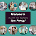 Watsons Bath to Basics Spa Party! (Plus…