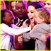 Angelina Jolie's Inspiring Speech at 2015 Kids' Choice Awards