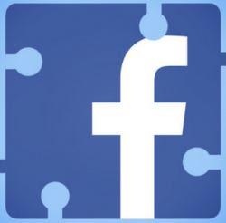 programmi facebook
