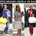 Style Decoder: Celebs & Michael Kors Bags