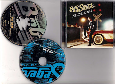 Bob_Seger-Ultimate_Hits_Rock_and_Roll_Never_Forgets-2CD-2011-gF