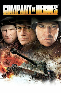Watch Company of Heroes (2013) movie free online
