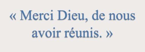 site rencontre disons demain Perpignan