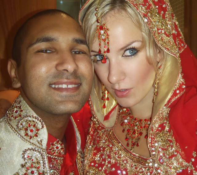 indian wedding pic