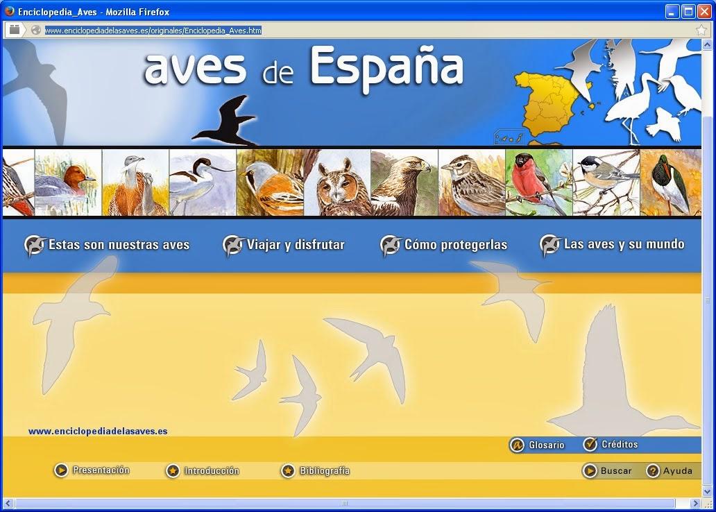 http://www.enciclopediadelasaves.es/originales/Enciclopedia_Aves.htm