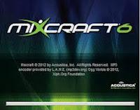 Acoustica_Mixcraft_6.0_Full_Serial