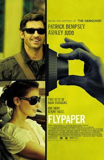 Flypaper (2011) Online
