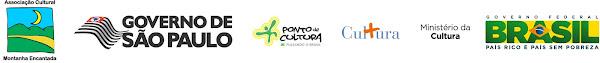 Ponto de Cultura Povo de Monteiro Lobato