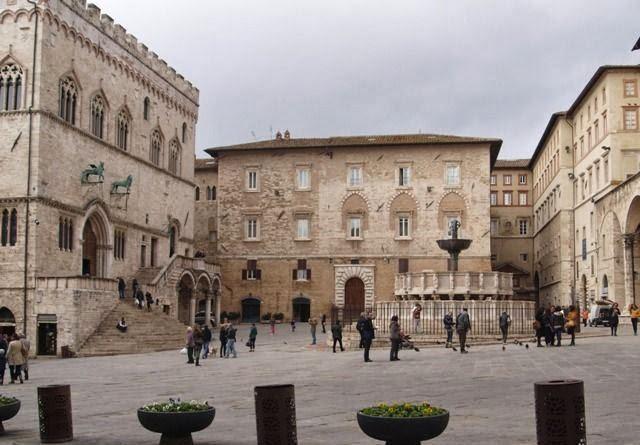 Palazzo Lorenzo Hotel Boutique Firenze