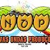 Kibeixa Kero Feat. Novas Ondas Produções - Quadradinho (Remix) [Download]