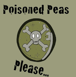 Poisonedpeas