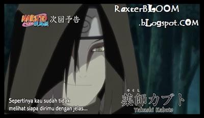 Naruto Shippuden Episode 336 Subtitle Indonesia - raxterbloom.blogspot.com