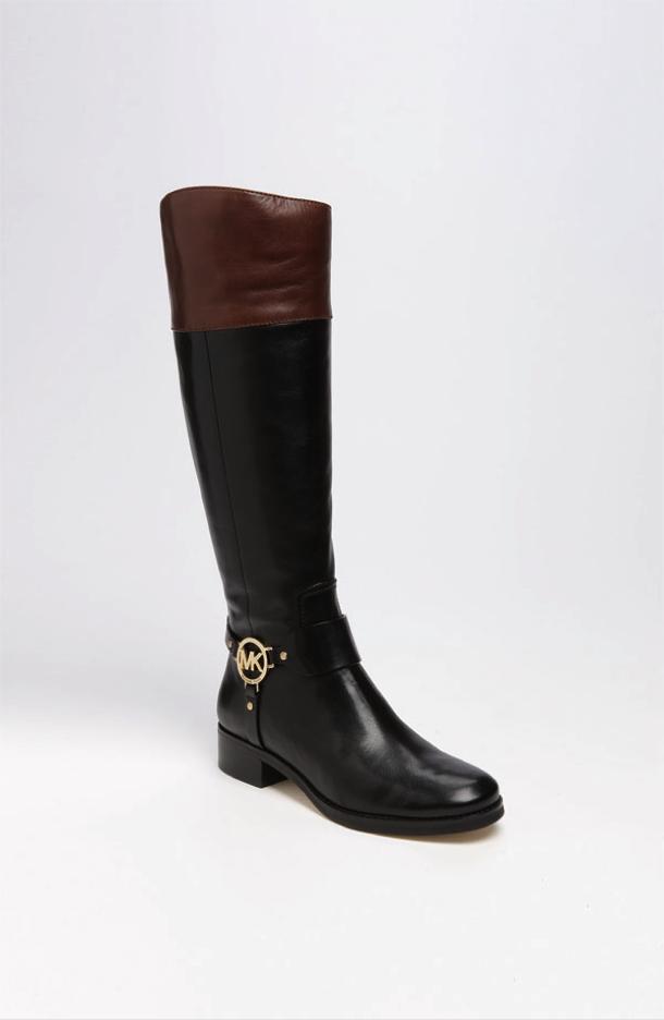 hijabitopia boots 101