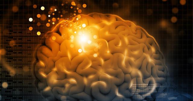 Το μυστικό για την αύξηση της δόνησης σας: Το σύμπαν απαντά στέλνοντας τους σωστούς ανθρώπους