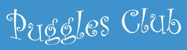 Puggles Club