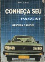 CONHEÇA SEU PASSAT