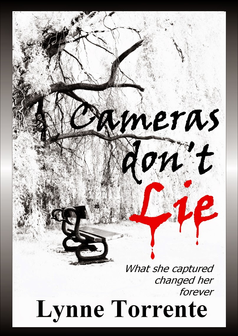 A gripping novel - Available at Smashwords.com and Amazon.com and in print from www.megabooks.co.za