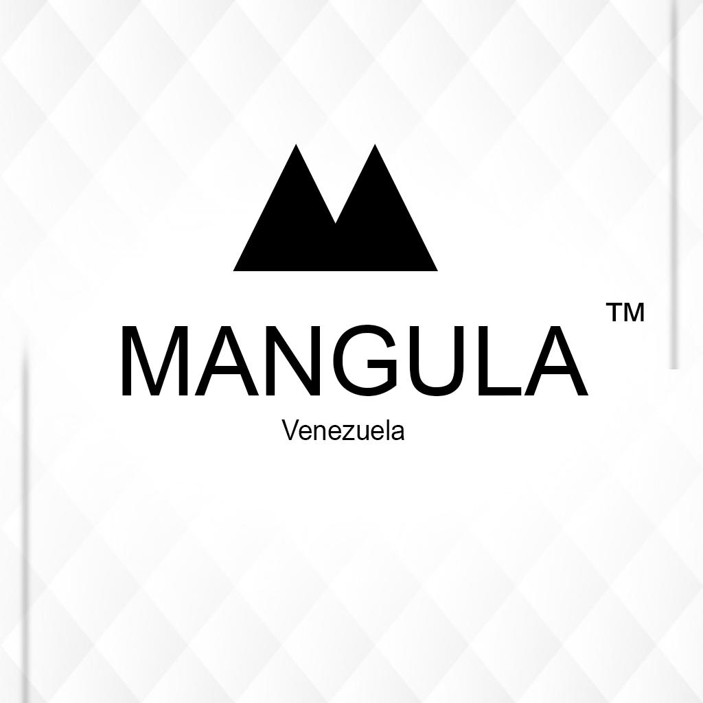 Mangula