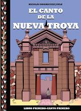 EDICIONES DE 2011