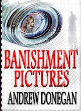 banishment pictures 2002