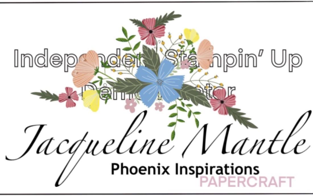 Phoenix Inspirations