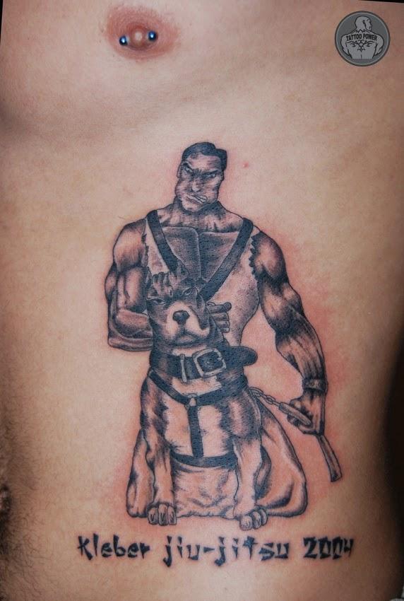 tatuagem-pit-bull-jiu-jitsu2