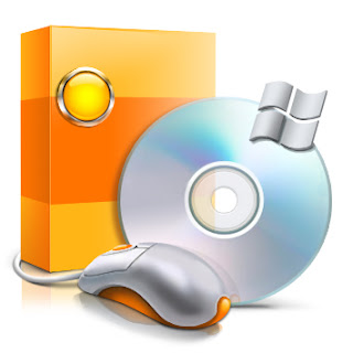 Download Gratis Software Terbaru 2012