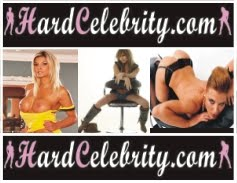 Hard Celebrity