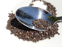 7 super graines pour la santé