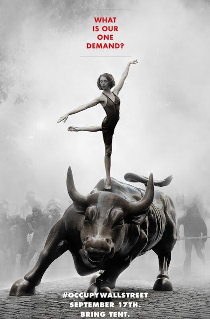 ocupar_Wall_street
