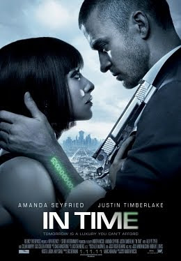 In.Time.2011.R5.LiNE.XviD-FUSiON