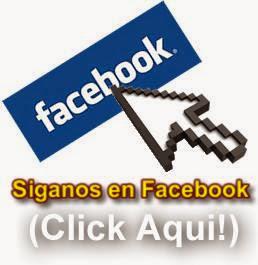 Mega Pesca En Facebook