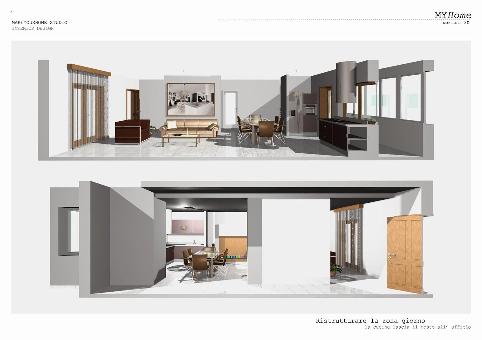 La tua casa in una cartolina nuovo layout myh blog for Prendere in prestito denaro per costruire una casa